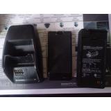 Cargadores De Celulares Motorola Vieja Generación Originales