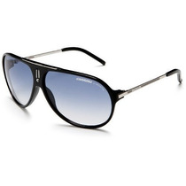 Gafas Carrera Hot Aviator