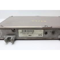 98 Computadora Motor Honda Civic,1.5 (37820 P2e L82)