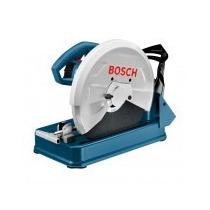 Cortadora De Metales 1,900 W Gco 2000 Bosch Tlb100
