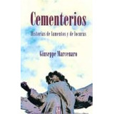 Giuseppe Marcenaro - Cementerios
