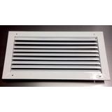 Rejilla De Ventilacion 40x20 Retorno/construccion