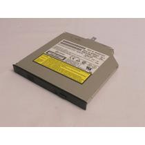 Combo Lector De Cd-rw Dvd-rom Panasonic Ide P/n-ujda750