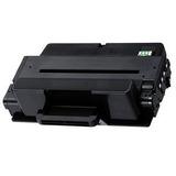 Toner Samsung Mlt-d205l Para Ml-3310nd / 3710nd - Scx4833