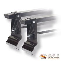 Rack Teto Suporte Original Mj Industria Gol G3 2 Portas