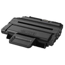 Toner Coamptible Nuevo P Samsung Scx 4824/4827/2855 Ml 209