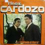 Hermanos Cardozo-vinilo-folklore