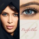 Bella Color Lenses Lentes De Contacto 6 Colores Maravillosos