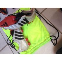 Adidas Predator Mania Zidane
