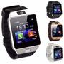 Reloj Smart Watch Phone Samsung Lg Iphone En Rosario