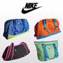 Bolsos Y Carteras Deportivas Nike De Gimnasio, Mayor Y Detal