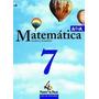 Matematica 7 Estadistica Y Probabilidad Serie Activa