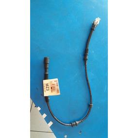 Chicote Do Sensor Abs Dianteiro Astra Vectra Safira 09131387