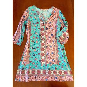 Vestido Sarah Bustani