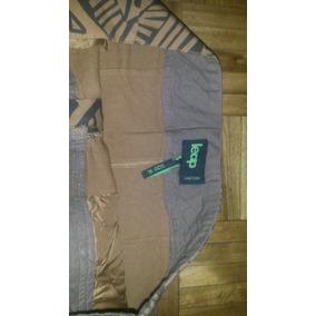 Minifalda Leap
