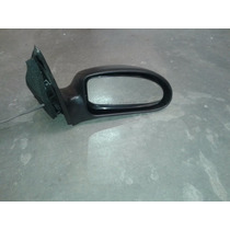 Espejo Ford Focus Manual Derecho 2000-2005 Semi Nuevo Tw