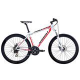 Bicicletas Giant Atx 27.5 Shimano Suspe Suntour Xct Bloqueo