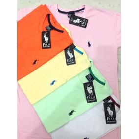 Camisa Masculina Camiseta Blusa Várias Marcas Todos Tamanhos