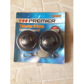 Se Vende Twister Premier Para Vehiculos