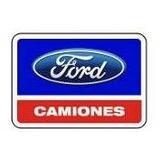Repuesto Ford Cargo , Motores Y Accesorios Cargo 815 / 1721