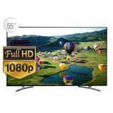 Smart Tv Led 55 Ken Brown Kb55-2290 Full Hd Wifi Netflix