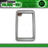 Tactil Para Tablet Olitec 808m /// 808m4g - 8 Pulgadas