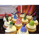 Disney Princesa Sofía El Primer Partido De La Torta Primero
