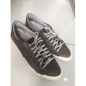 Sapato Jorge Bischoff Usado