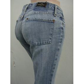 Etiqueta Negra PANTALONES - Pantalones m1ohngL0