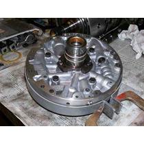 Bomba De Aceite Transmision Chevrolet 4l60e Con Sensor Vv4