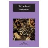 Niños Muertos - Martin Amis