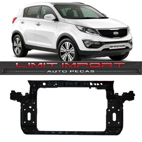 Painel Frontal Sportage Ano 2011 2012 2013 2014 2015 2016