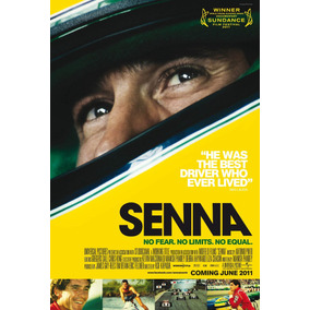 Posters Senna Ayrton Senna Messi Ronaldo Pacquiao