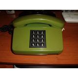 Teléfono De Escritorio Siemens