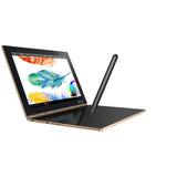 Lenovo Yoga Book Yb1-x90f Wifi Gunmetal (a Pedido En Caja)