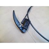 Cable De Capot Ford Galaxy Con Manija Metalica Nuevo