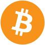 0,001 Bitcoin (btc) Por R$ 12,49. Pagamento Boleto, Saldo Mp