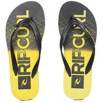 Chinelo Rip Curl Danger Zone 43/44 Cod 2275/cd
