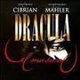 Libro De Partituras De Dracula El Musical De Cibrian Mahler