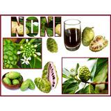 Suco Noni+ Uva Bordo E Blueberry Lider No Mercado