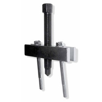 Extractor Pra Engranes D Orificios Roscados Surtek107292 Hm4