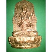 Adorno Casa U Oficina Meditacion De La India