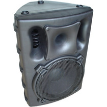 Caixa Som Acustica Passiva Csr 3000 - 250 Watts