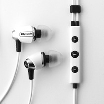 Klipsch S4i Iphone Ipod Ipad Bose Bowers Harman Infinity