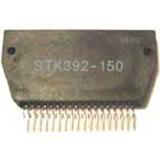 Stk 392-150 Para Probl Convergencia De Sony Retrproyect