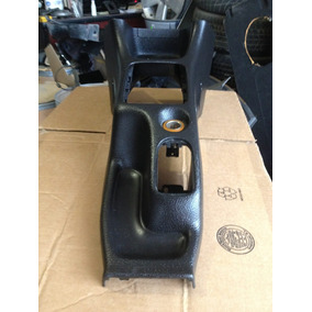 Consola Central Peugeot 206 Modelo 2005 #9625036877