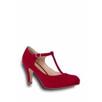 Zapatillas Marca Andrea Mod.2158167/2230146