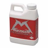 Aceite Marzocchi Para Suspensión 7.5 16oz.