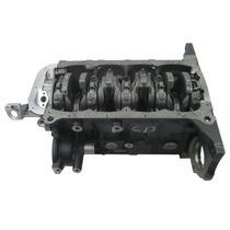 Motor Parcial Original Gm Astra Vectra Zafira 2.0 8v Flex