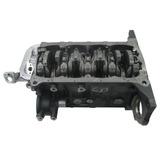 Motor Parcial Original Gm Corsa Montana Meriva 1.8 8v Flex